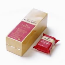 Сыр Trikata Classic