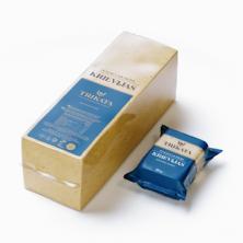 Сыр Trikata Original