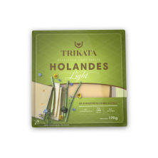 Holandes Light 170 g