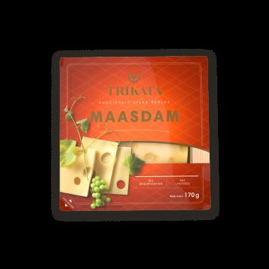 Maasdam 170 g